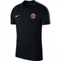 Maillot Junior Nike Academy 18