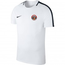 Maillot Junior Nike Dry Academy 18