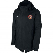 Coupe-Vent Nike Academy 18