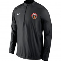 Coupe-vent Nike Shield Academy 18
